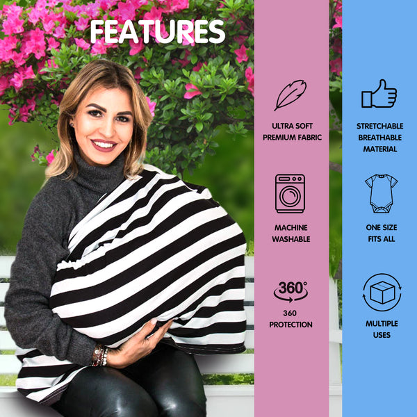 Know Your Nursing Covers