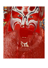 Peking Opera Fine Art Open Edition Print #12