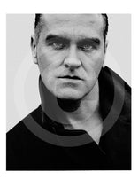 Morrissey Fine Art Open Edition Print #04