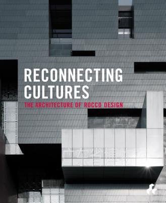 Reconnecting Cultures