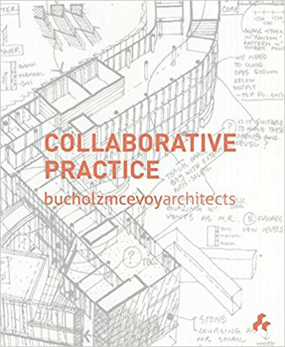 Bucholz McAvoy Architects