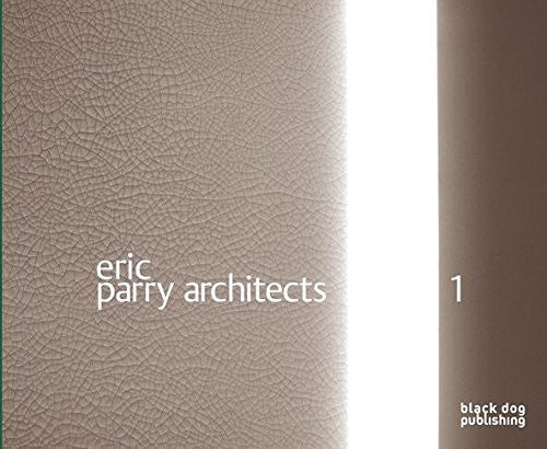Eric Parry Architects 1