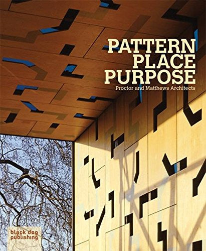Pattern Place Purpose