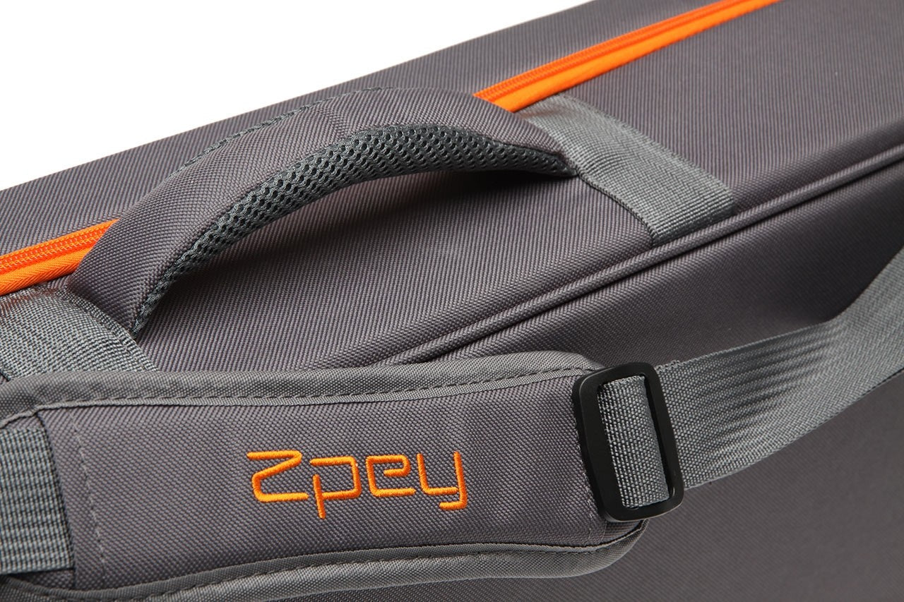 Zpey Gearbag