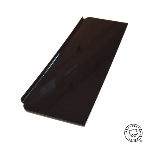 Porsche 356 Pre A 356 A T1 Sun visor insert Replaces 64470002 35670002 ReplicaParts.co.uk