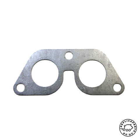 Porsche 356 Pre A A T1 1950-1958 Intake Manifold Gasket 369082641 ReplicaParts.co.uk