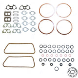 Porsche 356 All Porsche 912 Top End Gasket Set 61610018403 ReplicaParts.co.uk
