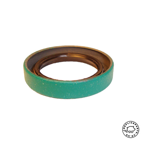 Porsche 356 A T2 B C 1958-1965 Seal for ZF Steering Box Replaces 64411300450 ReplicaParts.co.uk