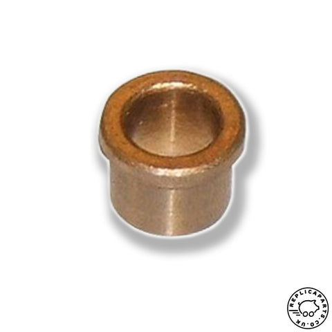 Porsche 356 911 930 914 924 928 964 Accelerator Rod Bushing Replaces 69542321100 ReplicaParts.co.uk