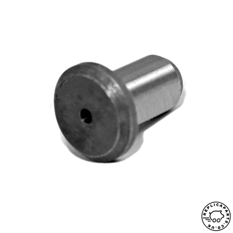 Porsche 356 B T6 C 1962-1965 Gear Shifter Guide Pin Replaces 69542417101 ReplicaParts.co.uk