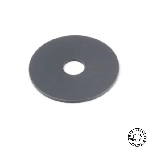 Porsche 356 C 911 912 Heater Lever Bearing Washer 8 x 35mm Replaces 91142473700 ReplicaParts.co.uk