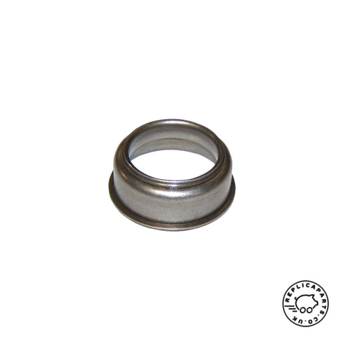 Porsche 356 B C 911 912 914 1960-1989 Upper Steering Shaft Bearing 91434771100 ReplicaParts.co.uk