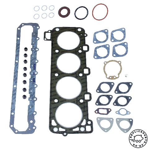 Porsche 944 Cylinder Head Gasket Set 94410090100 ReplicaParts.co.uk