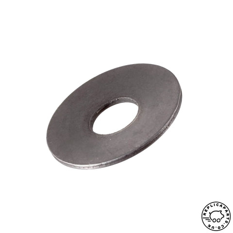 Porsche 356 911 912 930 Shifter Concave Zinc Washer 8x23mm Replaces 99952300600 ReplicaParts.co.uk