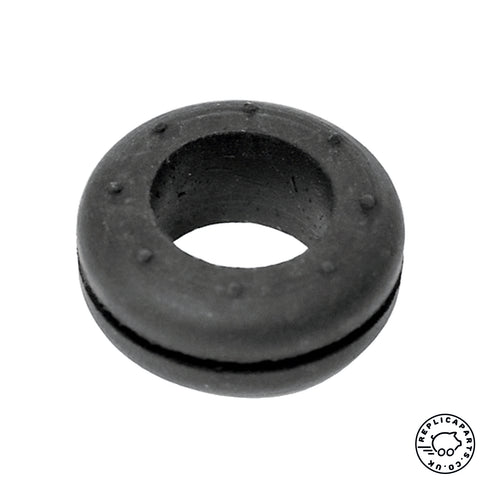Porsche 356 Rubber sleeve grommet for wiring 9997020315A ReplicaParts.co.uk