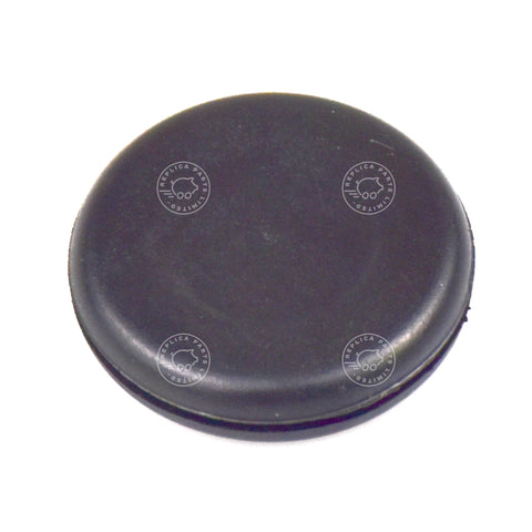 Porsche 911 912 930 Rubber door plug 20mm (x2) 14 required Replaces 99970304050