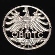 Osterreichischer Austrian Motorcycle Touring Club OAMTC Limited Edition 251/999