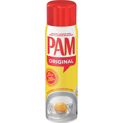 Pam Cooking Spray (400g)