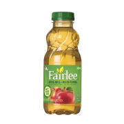 Fairlee Apple Juice (24x300ml)