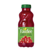 Fairlee Cranberry Cocktail (24x300ml)