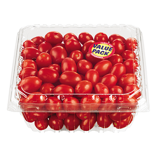Grape Cherry Tomatoes (908g)