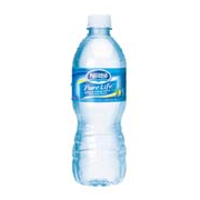 Nestle Pure Life (24x500ml)