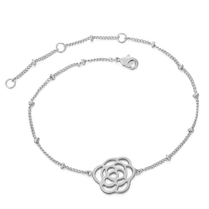 Little Prince Rose - Armband