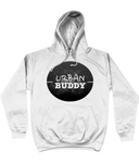 Urban Buddy Hoody