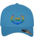 420UK Pride baseball cap - 420UK