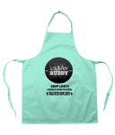Urban Buddy Apron
