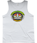 Canna Mardler Norfolk Tank Top - 420UK