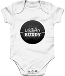 Urban Buddy Baby Body Suit