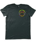 Canna Mardler Norfolk T-shirt - 420UK