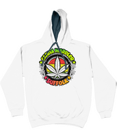 Canna Mardler Suffolk Hoody - 420UK