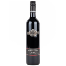 Winemakers Reserve Durif, 2017