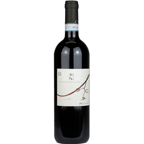 Dolcetto d'Ovada, 2013