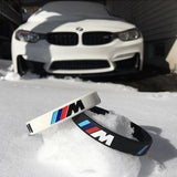 Brazalete BMW M Power Sport