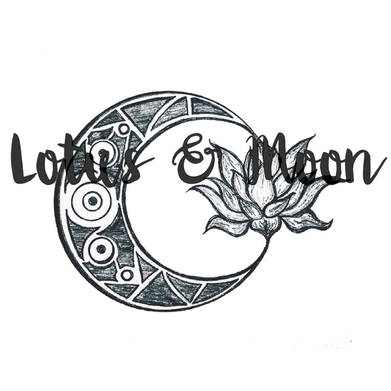 Lotus and Moon Tribe
