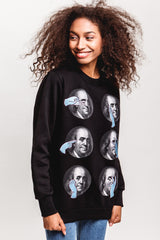 Franklin Sweatshirt