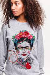 Frida Sweatshirt