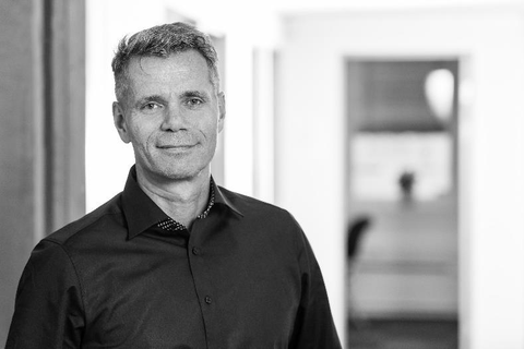Precision Technic appointed Rune M. Anderson as the Sales Manager of Norway.