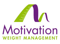 Motivation Weight Management