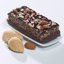 Chocolate Delight Bar
