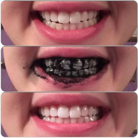 black bamboo whitening toothpaste emporium offers