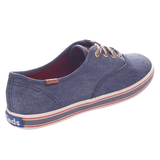 KEDS Champion Americana Shoes
