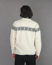 Alvøen Men's Cardigan