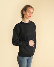 Askøy Women's Crew Neck Sweater
