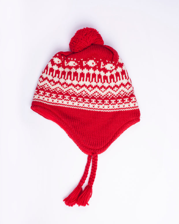 Fisketorget Children's Hat