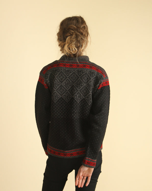 Kvam Women's Cardigan