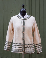 Mulen Women's Cardigan